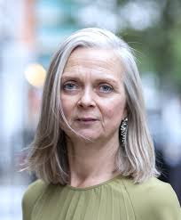 make up tips for salt and pepper hair going grey for the guardian that s not my age