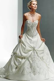 name brand wedding dresses fabulous ideas b33 all about name brand