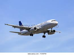 United Airline Stock United Airlines Usa Stock Photos U0026 United Airlines Usa Stock