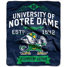 Home Decor Blogs Ireland Notre Dame Fighting Irish Home Decor Notre Dame Furniture