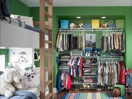 Closet Lovely Home Depot Closetmaid For Inspiring Home Storage Designing A Closet Anizer Kids Closet Ideas Hgtv Kitchen Kitchen