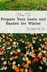 garden design garden design with fall gardening tips to prepare