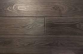 Oasis Laminate Flooring Top Dark Laminate Flooring Oasis Laminate Flooring Dark Hickory
