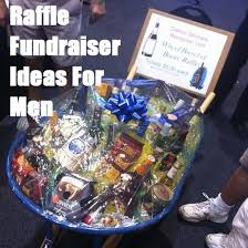 raffle basket ideas for adults fundraising auction ideas silent auction donations