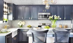 How To Restore Kitchen Cabinets Alarming Refinishing Kitchen Cabinets Pinterest Tags Resurface