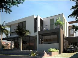 designer home home design ideas
