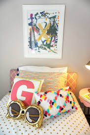 Childrens Bedroom Pillows Cute And Cozy Decor For Your Children Bedroom 16410 Bedroom Ideas