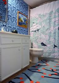 bathroom remodel bring color in the bathroom u2013 fresh design pedia