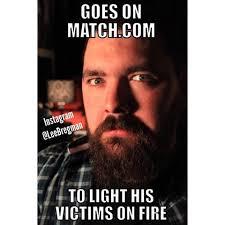 Eharmony Meme - dating site murderer memes de la menu de navigation