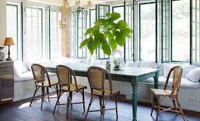 9 dining chair styles u2013 basics of interior design u2013 medium