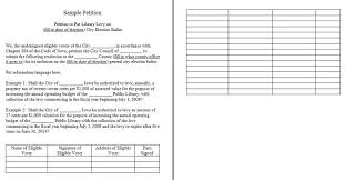 Property Information Sheet Template Information Sheet Exle Plant Fact Sheet Template Pdf Printable