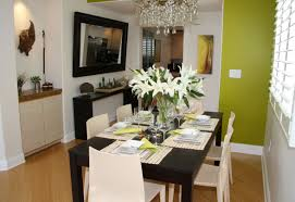 dining room valuable favored dining room ideas real simple