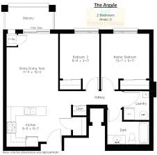 create a floor plan create floor plan online free excellent architecture free floor