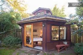 Backyard Guest Cottage Charming Small Backyard Guest House Plans 4 Guest Cottage On