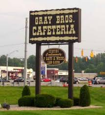 gray s cafeteria at hollyeats