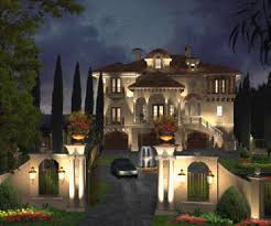 italian style house plans beautiful italian courtyard designs bungalow style 3 200 sf