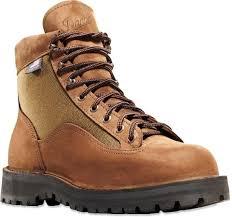Light Work Boots Danner Light Ii Gtx Hiking Boots Men U0027s Rei Com