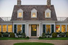 cape cod house floor plans 15 cape cod house style ideas and floor plans interior exterior