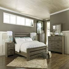grey bedroom set guest bedroom decorating ideas