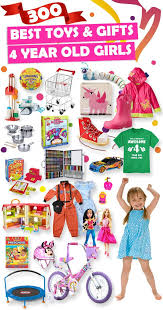 best 25 4 year toys ideas on pre school science