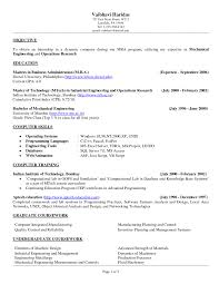 examples of resume personal objectives examples of objectives on resumes examples of resumes