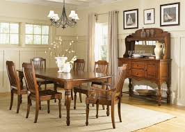 liberty furniture dining room sets astonish 7 piece set reviews 6