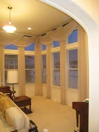 96 best transom window treatments images on pinterest transom