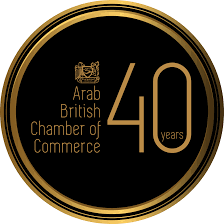 arab british chamber of commerce abcc