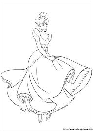 coloring pages princess 86 best disney u0027s coloring pictures images on pinterest