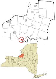 Phoenix College Map by Phoenix New York Wikipedia
