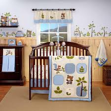 Baby Boys Crib Bedding by Style Of Baby Boy Crib Bedding Sets Home Decorations Ideas