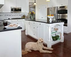 black and white kitchens designs backsplash for black kitchen cabinets u2014 smith design kitchen