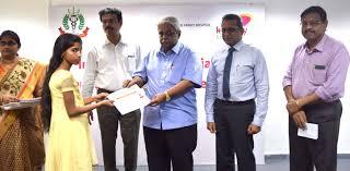 Hospital Executive Director Dr Aravindan Selvaraj Executive Director And Chief Orthopedic