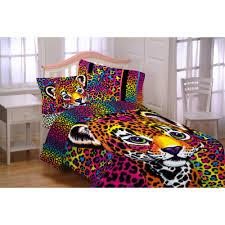 Minecraft Bed Linen - 100 minecraft bedding twin 25 best minecraft bedding ideas