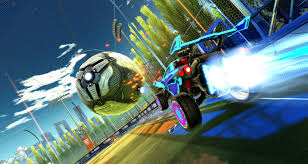 Design This Home Game Play Online by Welcome Rocket League Official Site