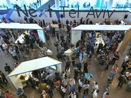 next tel aviv may 10 2017 technology conferences