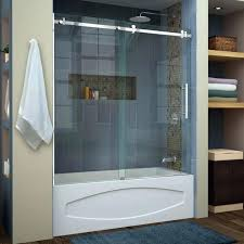 Curved Shower Doors Curved Shower Door Tub And Shower Doors Ovation Curved Shower Door