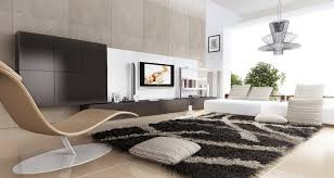 in the livingroom tapestries throws and rugs how to create a chill vibe in the