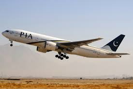 list of airlines of pakistan wikipedia