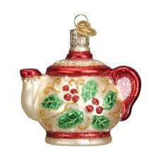 teapot ornaments lizardmedia co