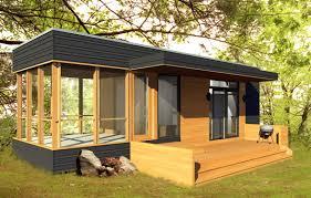 log home kit design modular shed kits modular shed kits uk design mesmerizing design