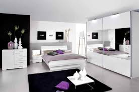 dwell of decor 15 modern bedroom furniture set to inspire you
