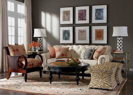 Living Room Rugs At Costco Home Tips Costco Rugs Sale Ethan Allen Rugs Ethan Allen
