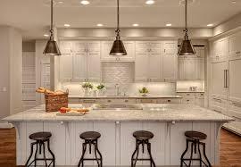 kitchen cabinets houzz batjah nel kitchen ideas 2013