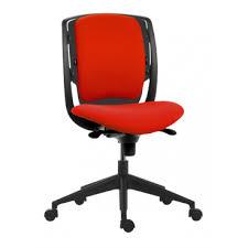 le de bureau professionnel achat bob siège bureau pro promo acheter fauteuil professionnel