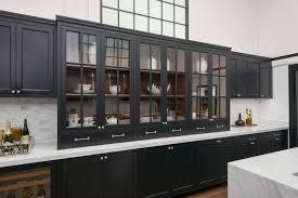Kitchen Cabinet San Francisco Kitchen Cabinet Knotty Alder Kitchen Cabinets Formica Kitchen