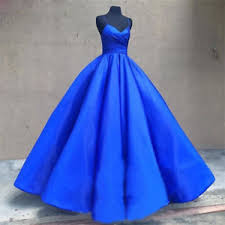 simple dresses simple gown prom dresses spaghetti satin wedding formal