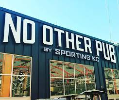 power and light restaurants kansas city get the scoop on no other pub now open in kansas city s power