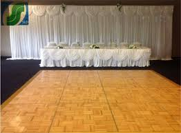 Backdrops For Weddings Compare Prices On Backdrops For Weddings Online Shopping Buy Low