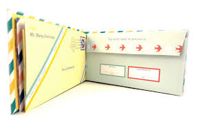baby keepsake book a sweet sentimental keepsake book for new parents
